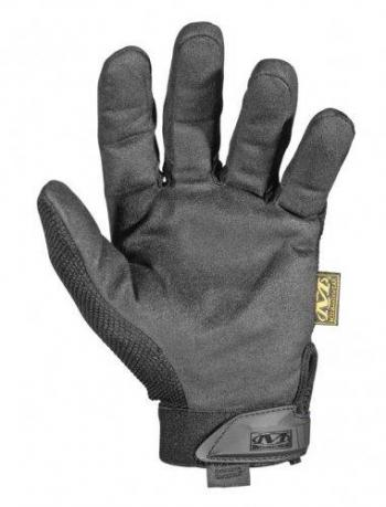 gants pro mechanix original coyote arsenal airsoft. Black Bedroom Furniture Sets. Home Design Ideas