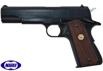 GOVERNEMENT MARK IV SERIE 70 TOKYO MARUI