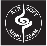 logo_anbu_air_soft2_161
