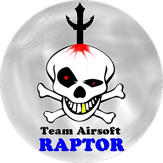 new_emblme_team_raptor_567